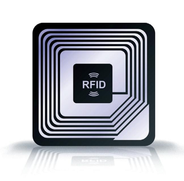 Ventajas del RFID para tu negocio