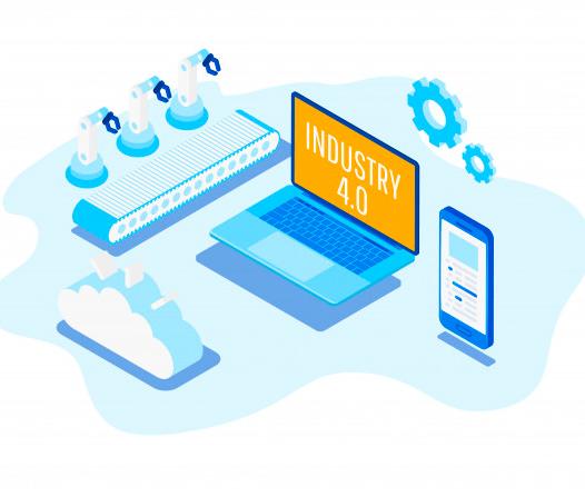 Importancia de la digitalización de los procesos