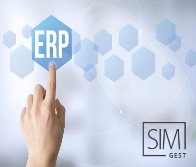 Qué software ERP necesita un fabricante de tapizado