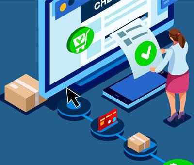 Adaptación del Comercio Electrónico a la nueva situación sanitaria
