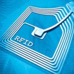 On Identity RFID