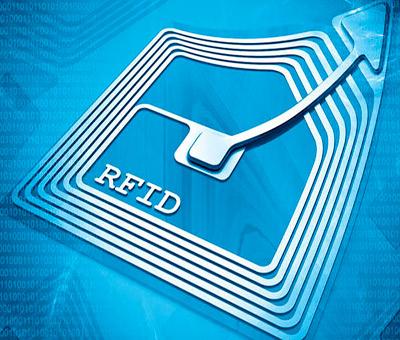 Cómo ayuda la tecnología RFID para la gestión de stock