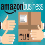 amazon business y otros marketplaces