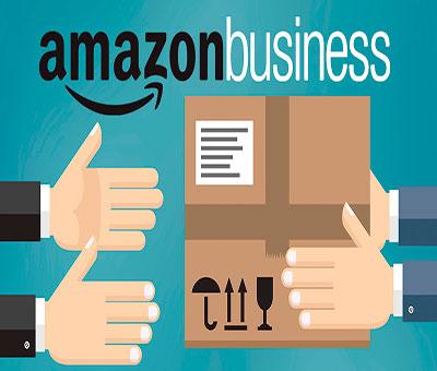 Amazon Business y otros Marketplaces B2B para empresas