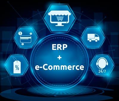 ¿Cómo adaptar tu empresa al comercio electrónico?