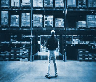 Rotura de stock en almacén: ¿cómo evitarla?