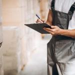 Claves para controlar las incidencias en tu empresa