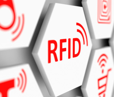 Qué es un software middleware RFID y por qué es importante