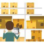 Errores Inventario RFID