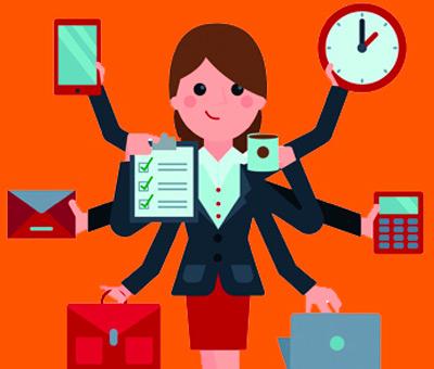Cómo asignar tareas a los empleados eficazmente