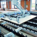 Cómo medir la eficiencia productiva de tus máquinas