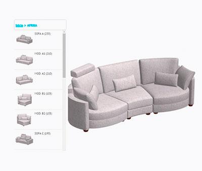 Ventajas de la tecnología 3D para e-commerce