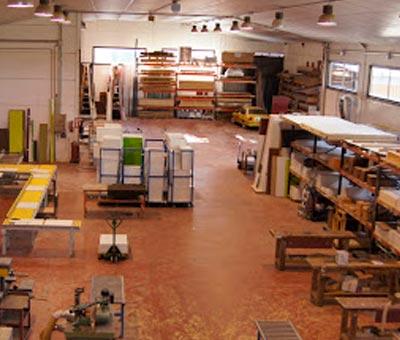 ¿Cómo hacer el control de destajos en talleres de mobiliario?